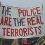 Erneuter Repressionsschlag in Italien