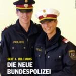 Racial Profiling: Berufungsprozess gegen Polizeibeamte wegen gefährlicher Körperverletzung