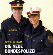 96246-bundespolizei.jpg