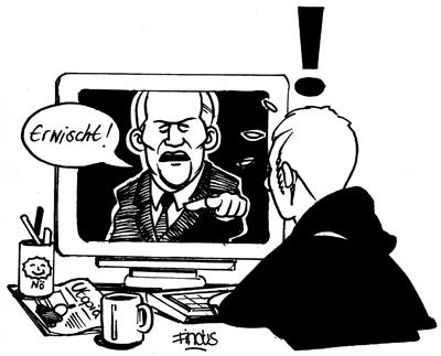 Utopia7FindusCartoonGeheimdienste.jpg