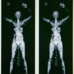Nigeria: National Assembly to Install Full-Body Scanners