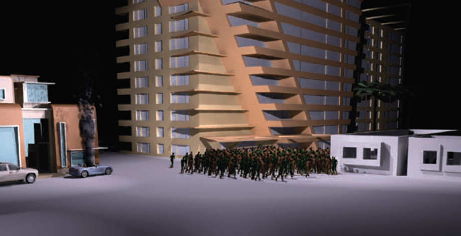 crowd_2.png