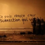 """[FR] """"Anti-Terror""""-Verfahren gegen sechs Genoss_innen vom 14. bis 22. Mai 2012 in Paris - Aufruf zur Solidarität"""