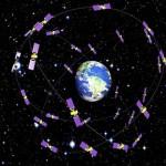 Galileo: Erzteures  Militaristenprojekt entpuppt sich als Milliardengrab