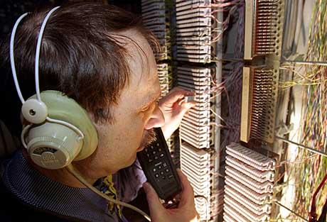 telefonueberwachung.jpg