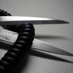 Polizeidaten an die USA: Datenschutzrat tagt
