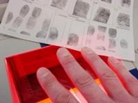 Millionen Ausländer müssen Fingerabdrücke abgeben