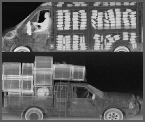 vehiclescan11