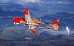 Harmlos: Darum lacht die Mafia über Schweizer Drohnen