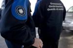 Grenzwächter sollen EU-Aussengrenze sichern
