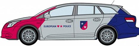Europol 4.jpg
