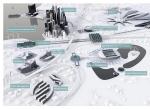 Ericsson liefert Weißrussland Überwachungstechnik