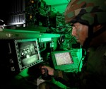 Elbit Systems to Supply the Polish Ministry of National Defense With Multi-Sensor Monitoring and Surveillance Systems