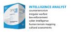Pressemitteilung EU-Kommission: Größere Transparenz und parlamentarische Kontrolle von Europols