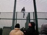 Hungerstreik in Griechenland: Es ist Zeit zu handeln