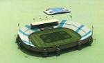 Katar baut weltgrösste Drohnen für Fussball-WM