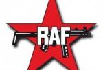 Solidarität mit den 10 ehemaligen Militanten aus der RAF!