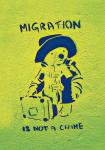 Schleierfahnder haben Flüchtlinge im Visier