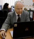 Verfassungsschutz weitet Internetaktivitäten aus