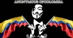 Spy vs Spy: Cyber Crime, Surveillance on Rise in Latin America