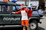 """Redebeitrag von Out of Control Berlin für die Videokundgebung""""Antiziganistische Hetze stoppen! – Selbstbestimmung statt Räumung"""""""" am 29.8. in Berlin"""
