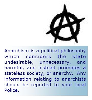 report-your-local-anarchist