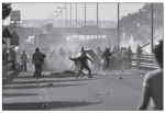 Veranstaltung in Berlin: Mittelmeer – Solidarität