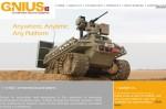 Israelische Armee arbeitet an Roboter-Einheit