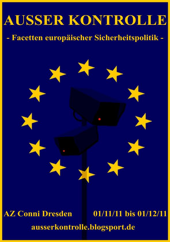 flyer_vorderseite_netz