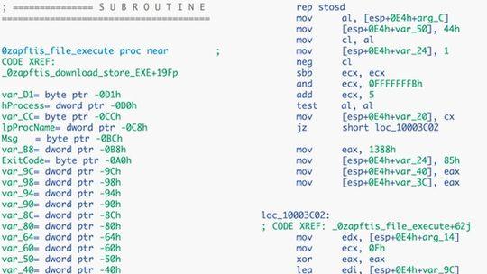 bundestrojaner-code-540×304
