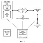 Amazon Big Brother patent knows where you'll go