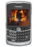 Ermittlungen per Smartphone: Polizei will eigene Überwachungs-App
