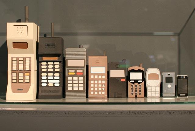 sms-furtif-evolution-mobile-phone-640pxpsd