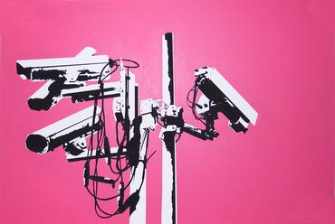 CCTV-Ueberwachungskameras-by-zachcherry