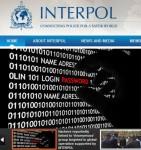 "Interpol sucht ""langhaarige Geeks"""