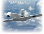Polizei soll größere Drohnen beschaffen