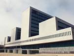Europol und das Gespenst des Anarchismus