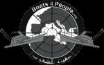 An die NATO: Klärende Antwort zu den Toten im Mittelmeer!