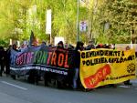 Europol und der Terrorismus