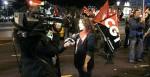 M29: Orga-Sekretärin der CGT Barcelona inhaftiert