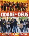 La Banda de los Mossos d'Esquadra. Gubernamentalidad del miedo para las movilizaciones ciudadanas, Catalunya, mayo 2012.