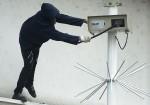 Wie die Rüstungskonzerne am Cyberkrieg verdienen