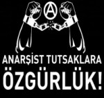 Freiheit für Anarchist_innen in Istanbul! Aktionstag 12.6.!!
