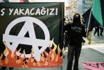 Freedom for the imprisoned anarchists in Istanbul/Turkey!
