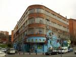 Strafverfahren gegen deutsche Studenten in Bilbao / Prozessbeobachtung durch den RAV