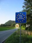 BER-Flughafenknast und EU-Flüchtlingspolitik