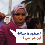 Boats4people: Presse-Erklärung zu Visa-Verweigerungen
