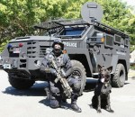 Security training starts as Cairns gears up to host G20 summit in 2014
