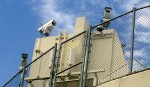 Drohnen, Wanzen, Satelliten, INDECT – Strategien der vernetzten Überwachung