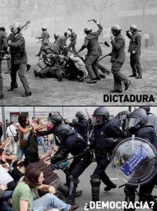 185949_mossos_dictacracia